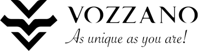 Vozzano